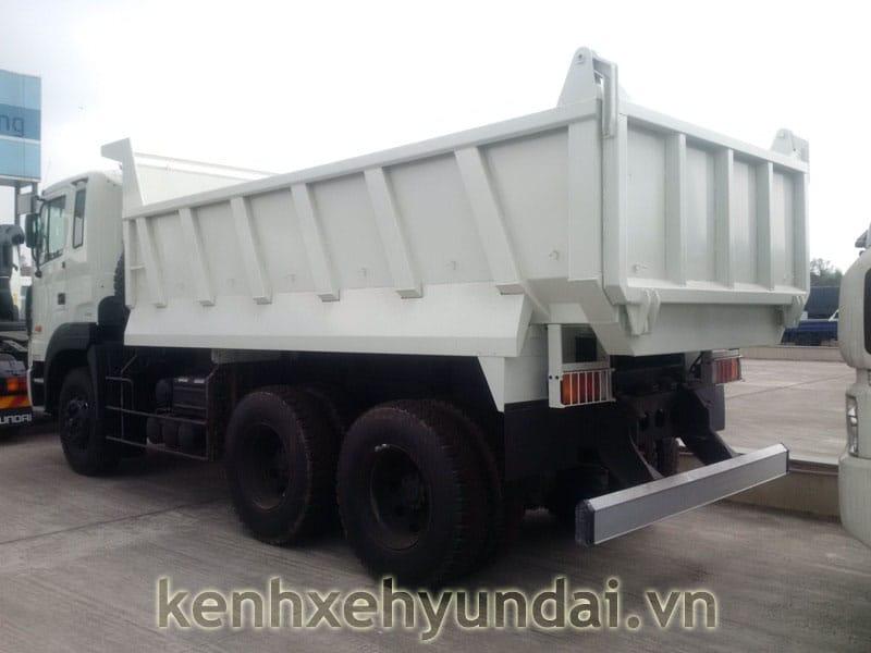 xe-tai-hd270-ben-3