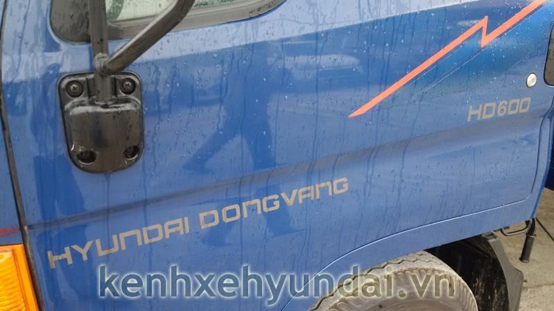 hyundai-hd600-dong-vang-mui-bat-4