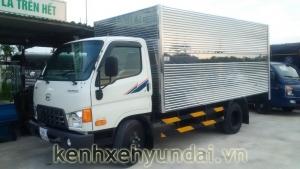hyundai-hd88-thung-kin-1