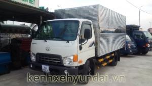 hyundai-hd88-thung-kin-2