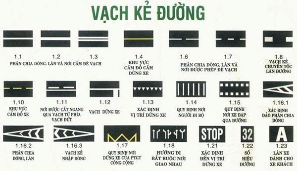 vach-ke-duong