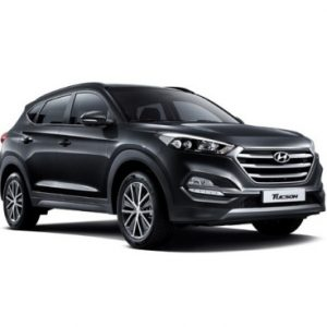 Hyundai-Tucson mau den