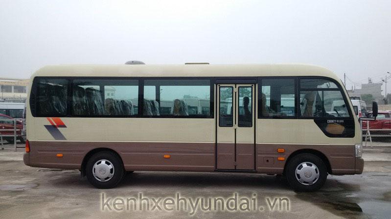 hyundai county dong vang kinh lien 2