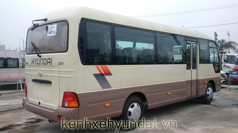 hyundai county dong vang kinh lien 3