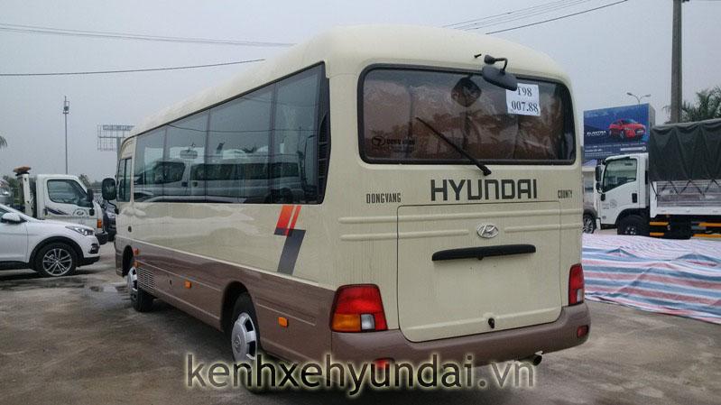 hyundai county dong vang kinh lien 4
