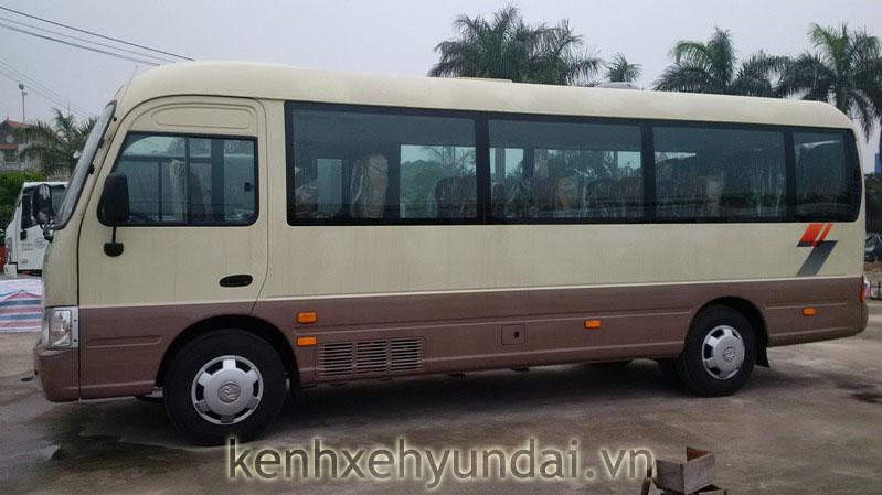 hyundai county dong vang kinh lien 6