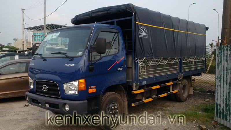 hyundai-hd99-mui-bat-cabin-nhap-dau-gu-1