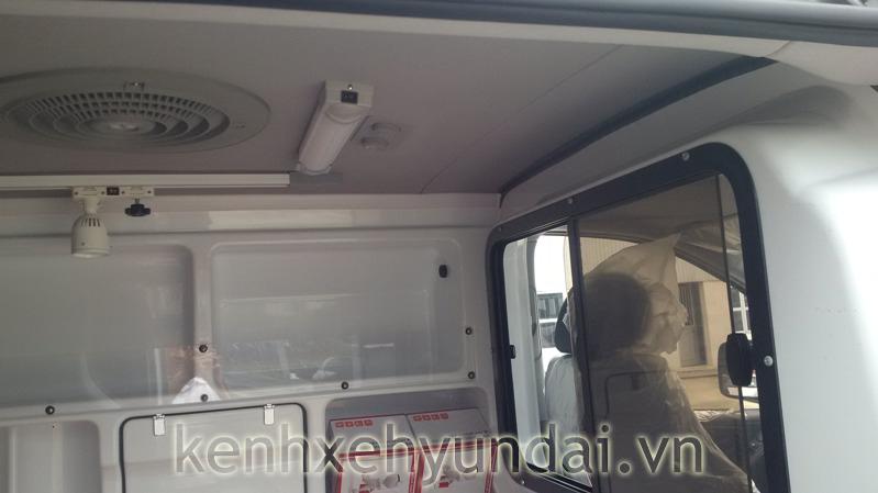 hyundai-starex-cuu-thuong-may-dau-14