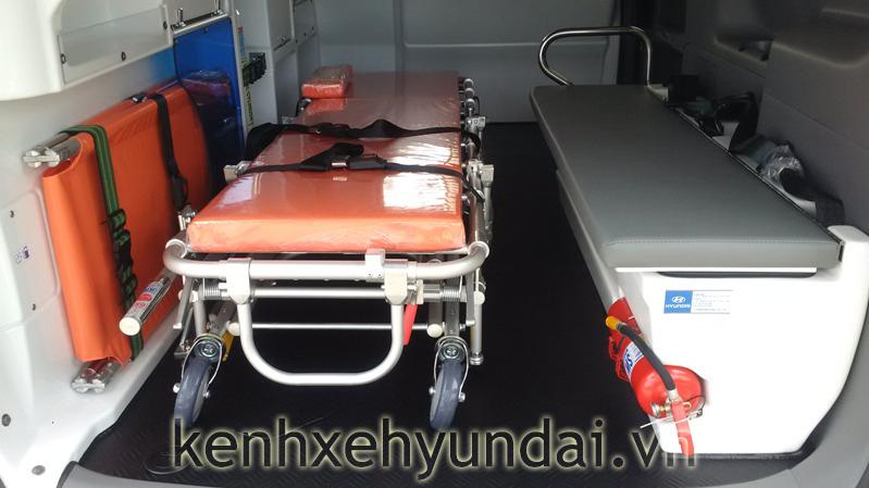 hyundai-starex-cuu-thuong-may-dau-18