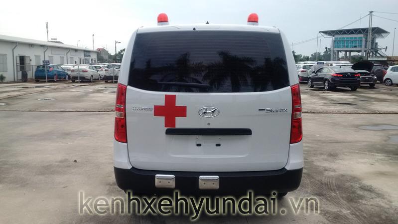 hyundai-starex-cuu-thuong-may-dau-5