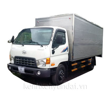 hyundai-hd120s-thung-kin