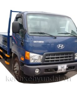 xe-tai-hyundai-hd120s-thung-lung
