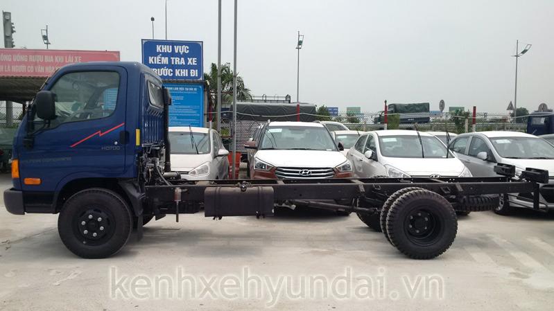 hd700-dong-vang-chassis-3
