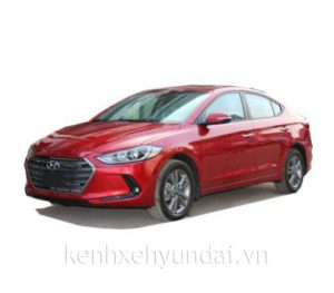 hyundai-elantra-mau-do-1.6-at-2017