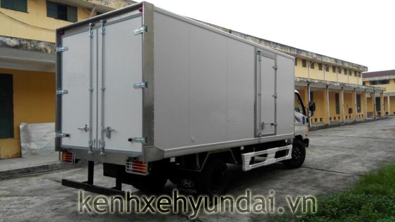 hd800-thung-bao-on-3