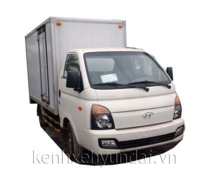 hyundai-h150-thung-kin