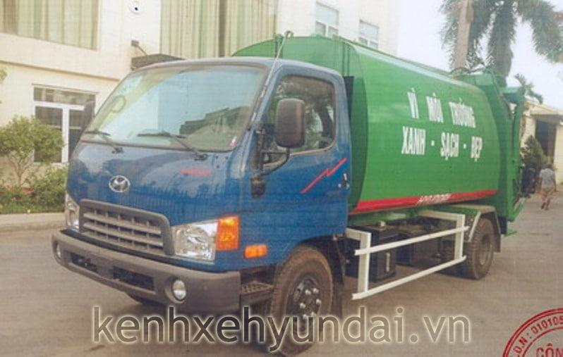 hyundai-hd700-dong-vang-cho-rac-1