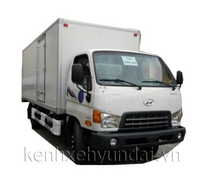 hyundai-hd800-thung-bao-on