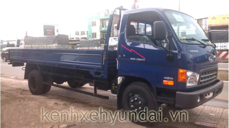 hyundai-hd800-veam-8-tan-thung-lung-1