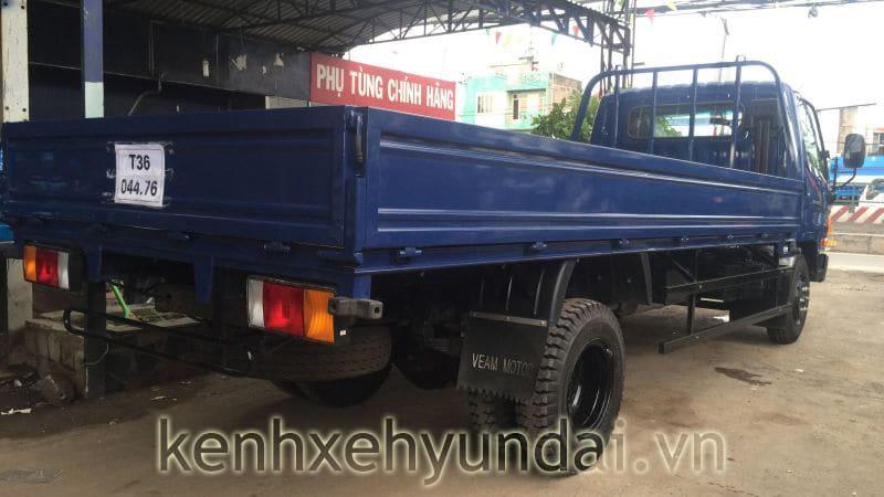 hyundai-hd800-veam-8-tan-thung-lung-2
