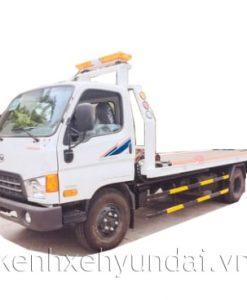 hyundai-hd800-veam-cuu-ho-giao-thong