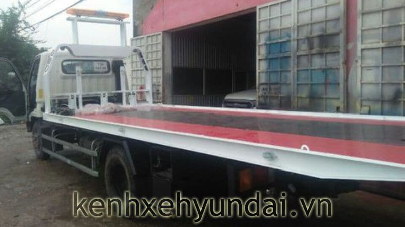 hyundai-hd800-veam-cuu-ho-giao-thong-3