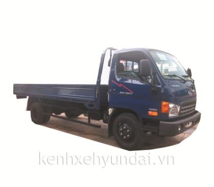 xe-tai-hyundai-hd800-veam-8-tan-thung-lung