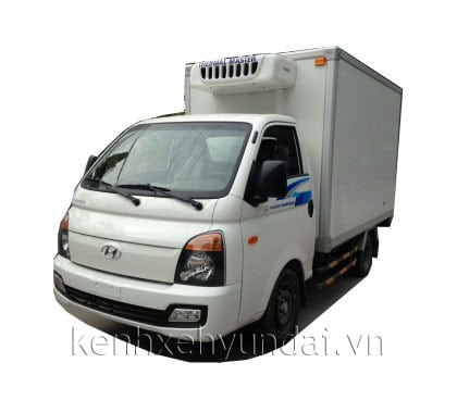 hyundai-h150-dong-lanh