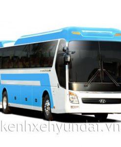 hyundai-universe-45-cho-may-380
