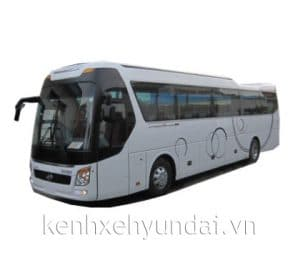 hyundai-universe-45-cho-may-410