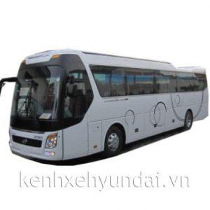hyundai-universe-45-cho-may-410