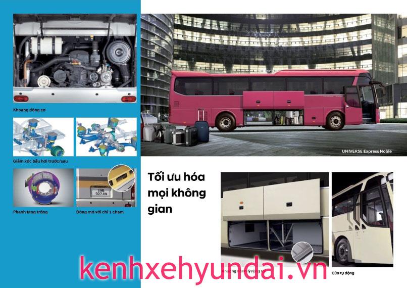 khoang-hanh-ly-hyundai-universe-47-cho