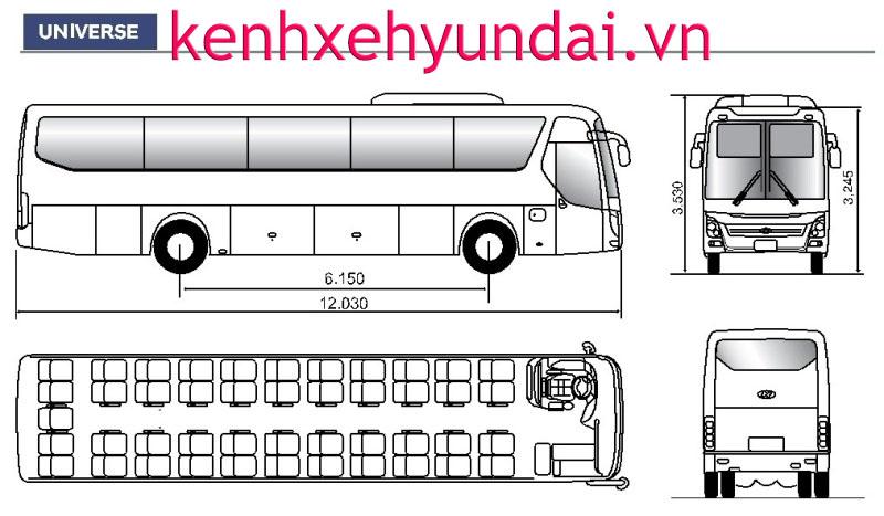 kich-thuoc-hyundai-universe-47-cho