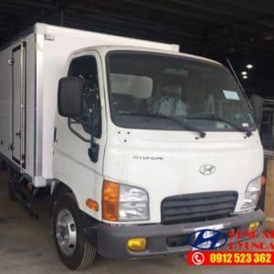 hyundai n250 thung kin composite kenhxehyundai2