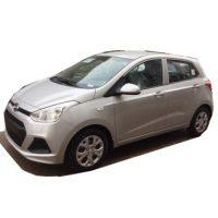 Hyundai Grand i10 1.0 MT Base – Taxi