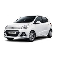 Hyundai Grand i10 1.0 MT