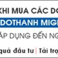 Tặng 100% Lệ Phí Trước Bạ Cho Khách Hàng Mua Xe Hyundai Mighty – Dothanh